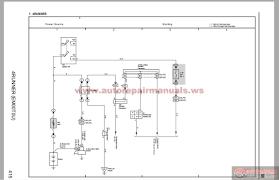 alternator wiring diagram toyota pickup wirdig toyota pickup alternator wiring diagram image wiring diagram