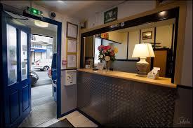 Hotel Edgar Quinet Hotel Aviatic Paris France Bookingcom