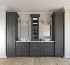 bathroom vaniteis. Full Size Of Vanity:60 White Vanity Double Sink Granite Bathroom Wall Mounted Large Vaniteis