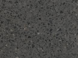polished concrete floor swatch. Plain Concrete Escofet  Polished Concrete Ng Black Swatch And Polished Concrete Floor Swatch R