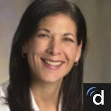 Dr. Myra (Harper) Kolin, MD – Troy, MI | Pediatrics