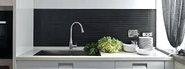 Contemporary Kitchen Backsplash Excellent Modern Kitchen Tiles Ideas