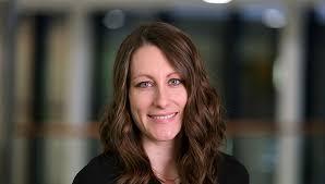 Amber Diane Johnson, PA   Emergency Medicine   Aurora, MO   Mercy