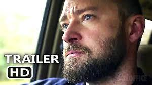 Justin Timberlake compie 40 anni tra canzoni e film. Quarant'anni intensi  come 5 vite