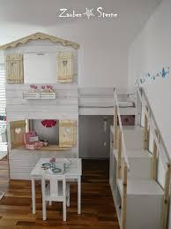 Es besticht durch seine simplizität. Diese 5 Ikea Kinderbett Diys Wirst Du Nicht Mehr Vergessen Konnen New Swedish Design