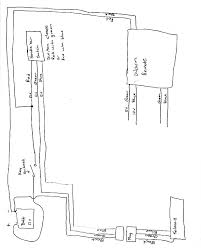 wiring diagram for winch wiring image wiring diagram remote winch control wiring diagram remote printable wiring on wiring diagram for winch