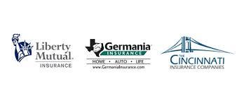 insurance agency homeowners life health auto insurance texarkana tx