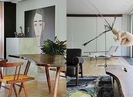 Raf Simons Antwerp Home