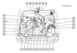 epc fuse box tractor repair wiring diagram tenjyt on epc fuse box