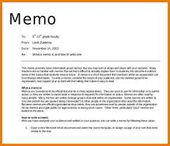 memo essay memo sample sample memo for wearing uniform memo essay