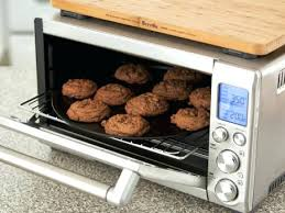 countertop oven for baking 2 cookies best countertop oven for baking cookies countertop convection oven recipes