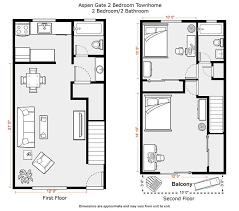floor plan bedroom apartment ideas also fascinating small design 2 images plans philippines two bath