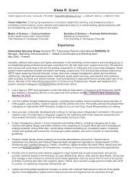 Sample Resume Templates 2018 Enchanting Writing Services Company Term Papers Research Papers Independent