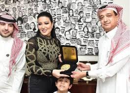 سمية الخشاب تتهم أحمد سعد بالشروع في قتلها. بالفيديو والصور تكريم سمية الخشاب في السعودية خبر في الفن