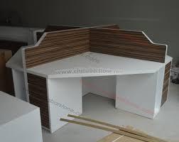 italian office desk. Italian Office Desk. Fine Desk Writing Modern Design To