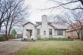 Farm House For Sale Memphis Tn