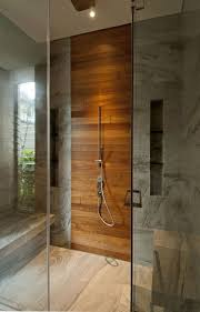 Small Picture Best 25 Wood tile shower ideas only on Pinterest Large style