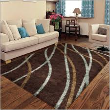 full size of bed bath and beyond area rugs incredible cool bed bath beyond area photos