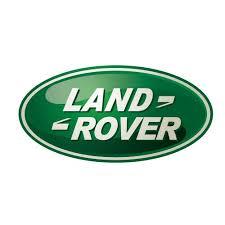 land rover logo 2014. model defender land rover logo 2014