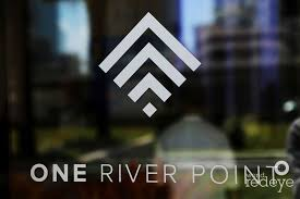One River Point Hosts Luncheon for The Women's Council of Realtors - World  Red Eye | World Red Eye