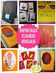 50 Diwali Crafts Cards Books Rangoli Diy Toran Home