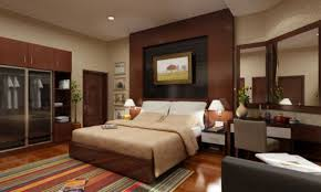 bedroom interior design. Ideas Of Marvelous Bedroom Interior Design 31 A