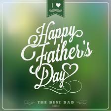 Happy Fathers Day 2019 Wishes Greetings Sayings Fathers Day