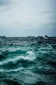 ocean tumblr photography. Ocean Tumblr Photography T