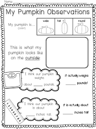 Halloween Activities for Kindergarten | Kindergarten sight words ...