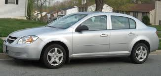 chevrolet cobalt coupe car photos, chevrolet cobalt coupe car ...