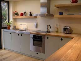 fitted kitchens for small spaces. Amazing Kitchen Furniture Uk With Cabinets And Design Uk: Extraordinary Fitted Kitchens For Small Spaces E