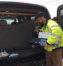 <b>Computer</b> & <b>Household</b> Hazardous Waste | Westlake, OH - Official ...