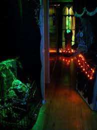 haunted house lighting ideas. halloween discussion forum haunts and home haunt community haunted house lighting ideas