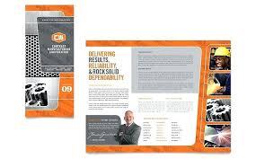 school brochure design ideas school brochure design ideas pin on template templates pdf