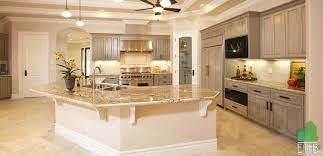 Local Kitchen Remodeling Contractor Collection