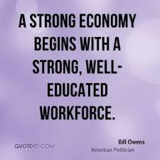 Bill Owens Success Quotes | QuoteHD via Relatably.com