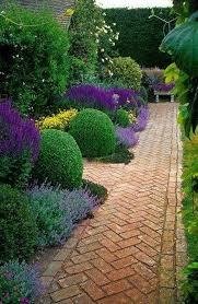 Small Picture 3164 best Gardens Landscape Design images on Pinterest