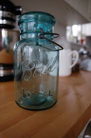 ball ideal mason jar. in ball ideal mason jar b