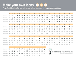 Wingdings Chart Legalforms Org