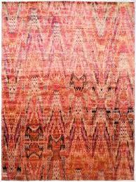 overdyed rugs rug australia persian dubai