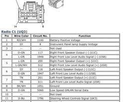 chevy radio wiring diagram fantastic 2005 ford f150 radio wiring chevy radio wiring diagram top 2008 chevy silverado radio wiring diagram collection wiring diagram 2005