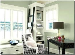 office colour scheme. Office Space Color Schemes Scheme Registry Hack Soothing Home Colour