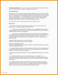 Best Resume Format For Engineering Students Mechanical Engineering