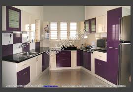 Designs Of Modular Kitchen Designs For Modular Kitchen Indelinkcom