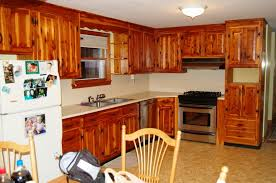 before and after kitchen cabinet refacing decor trends kitchen