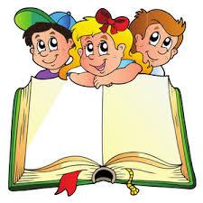 Sprüche Für Freundschaftsbuch Das Kindergartenfreundebuch Die