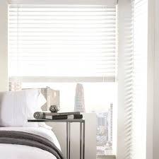 home decorators collection faux wood blinds home decorators