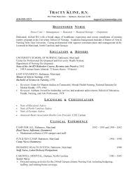 Examples Of High School Resumes Impressive Highschool Resume Examples Colbroco