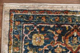 red orange and teal blue turkish style rug woodwaves teal and orange area rugs