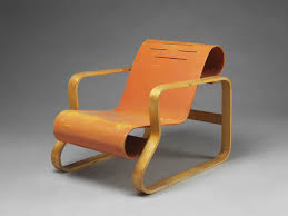 modern plywood furniture. Plywood: Material Of The Modern World Plywood Furniture C